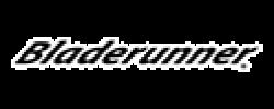 Bladerunner