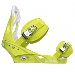 Burton STILETTO'12