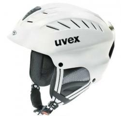 Uvex X-RIDE MOTION'11