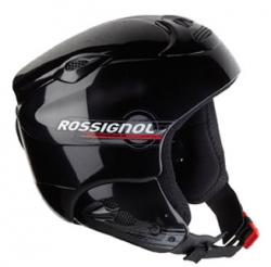 Rossignol RADICAL 8'12