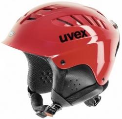 Uvex X-RIDE JUNIOR'12