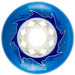 Gyro - Eclipse Pearl Blue