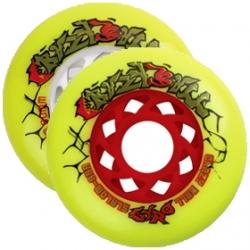 Gyro Crazy Ball
