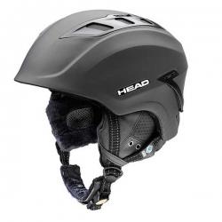 Head SENSOR'12-BLACK