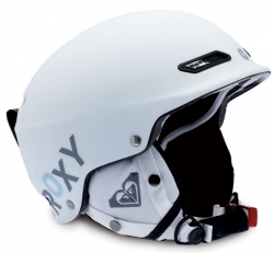ROXY POWER POWDER'12 WHITE