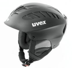 Uvex X-RIDE MOTION'12