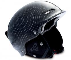 Защитные шлемы для зимних видов спорта