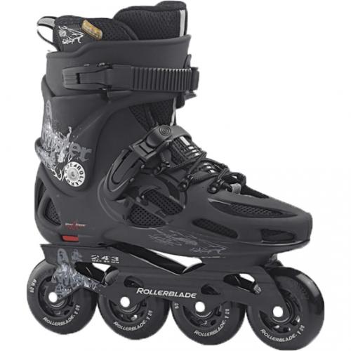 Rollerblade Twister 243