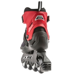 Rollerblade - Microblade Red 2021