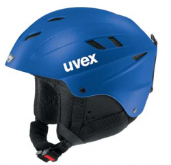 Uvex X-RIDE JUNIOR'11