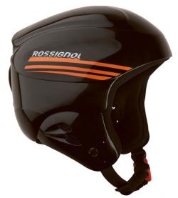 Rossignol RADICAL 7'12