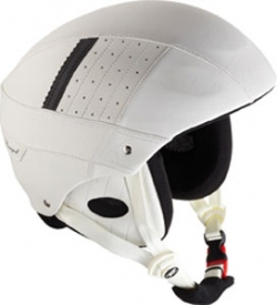 Rossignol TOXIC FASHION '12 White