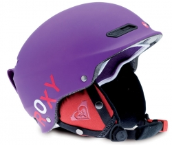 ROXY POWER POWDER'12 purple