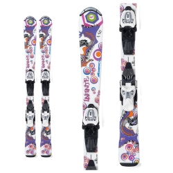 Nordica Infinite Junior