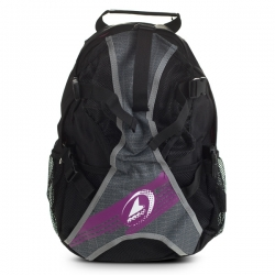 Rollerblade Backpack Purple