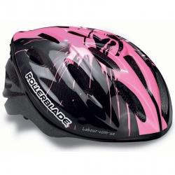 Rollerblade - Workout Junior G helmet
