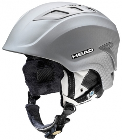 Head SENSOR'12-antracite