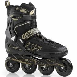Rollerblade Spark X1